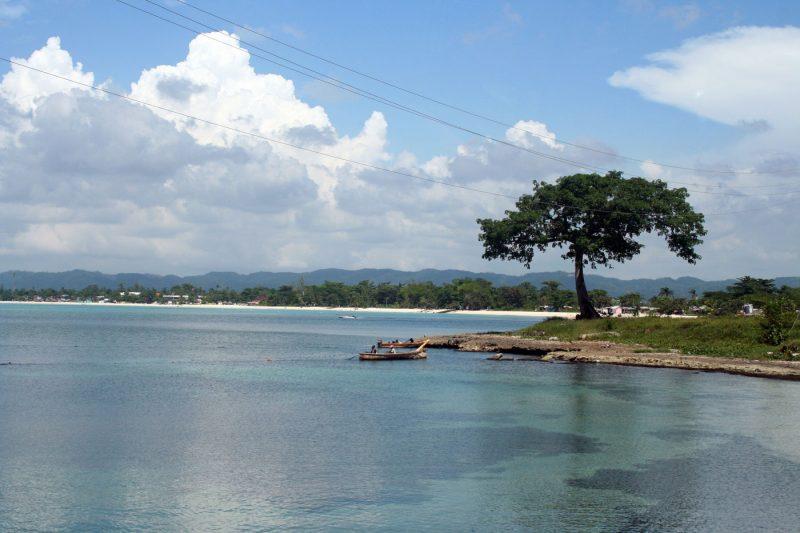 islas caiman que ver, excursiones gran caiman msc, seven mile beach jamaica, seven mile beach grand cayman, comentarios islas mujeres, playa del norte