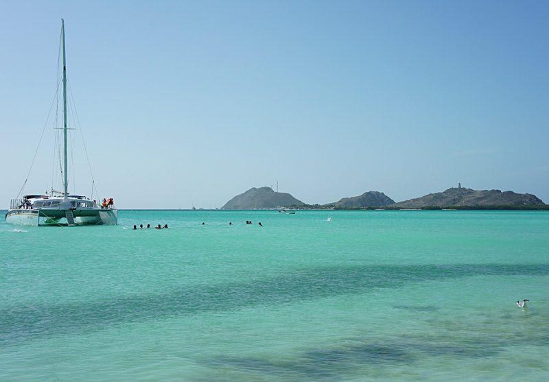 Playa Los Roques, una de las mejores playas de Venezuela, los roques venezuela hoteles, los roques venezuela mapa, los roques venezuela viajes