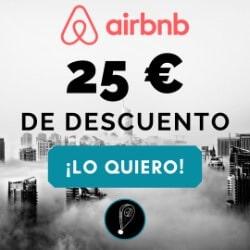 25-euros-descuento-AirBnb-Ilusion-Viajera.jpg