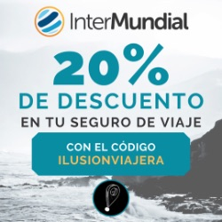 Descuento-Intermundial-Ilusion-Viajera.jpg